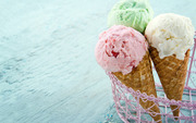 Работа в Польше: Производство мороженого