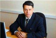 Адвокат Астана для бизнеса и граждан