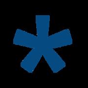Venture Capital Analyst / Associate